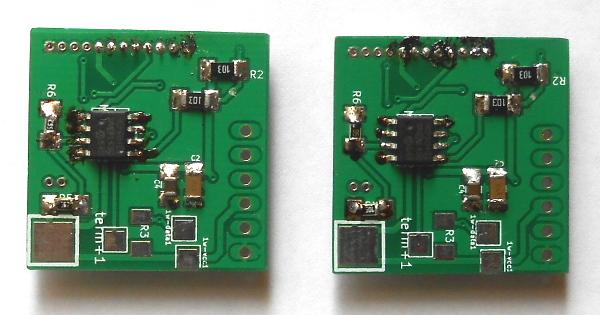 How to make wireless low power arduino